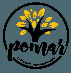 POmar-02