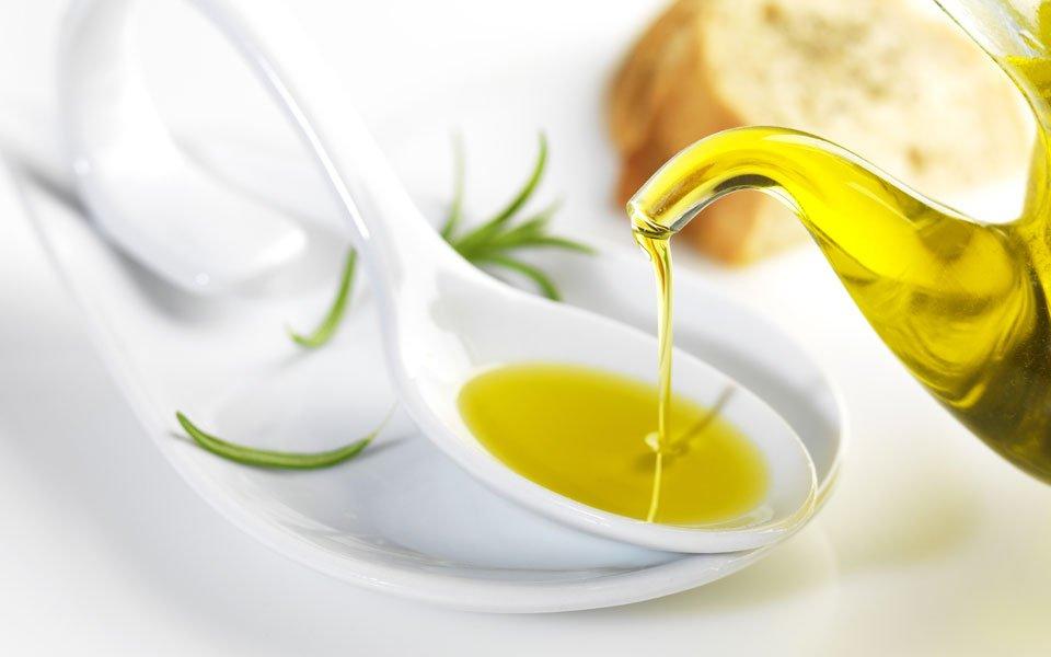 oleo-oliva-azeite