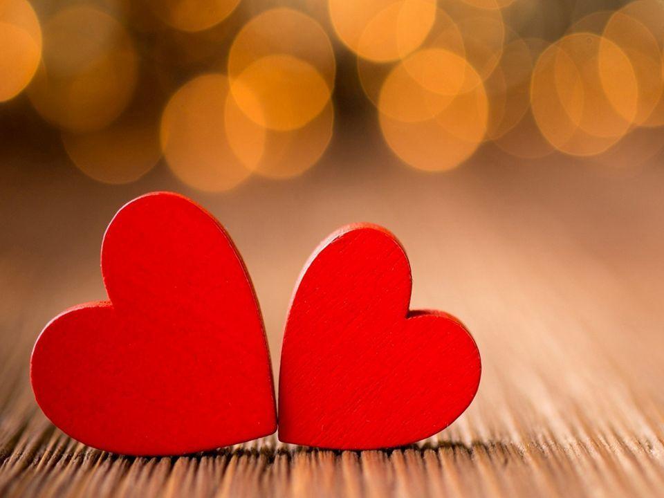 Dia dos namorados é importante, não ignore esta data!