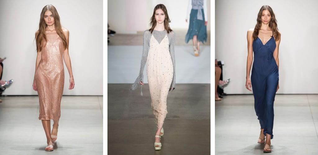 slip-dress-erin-side