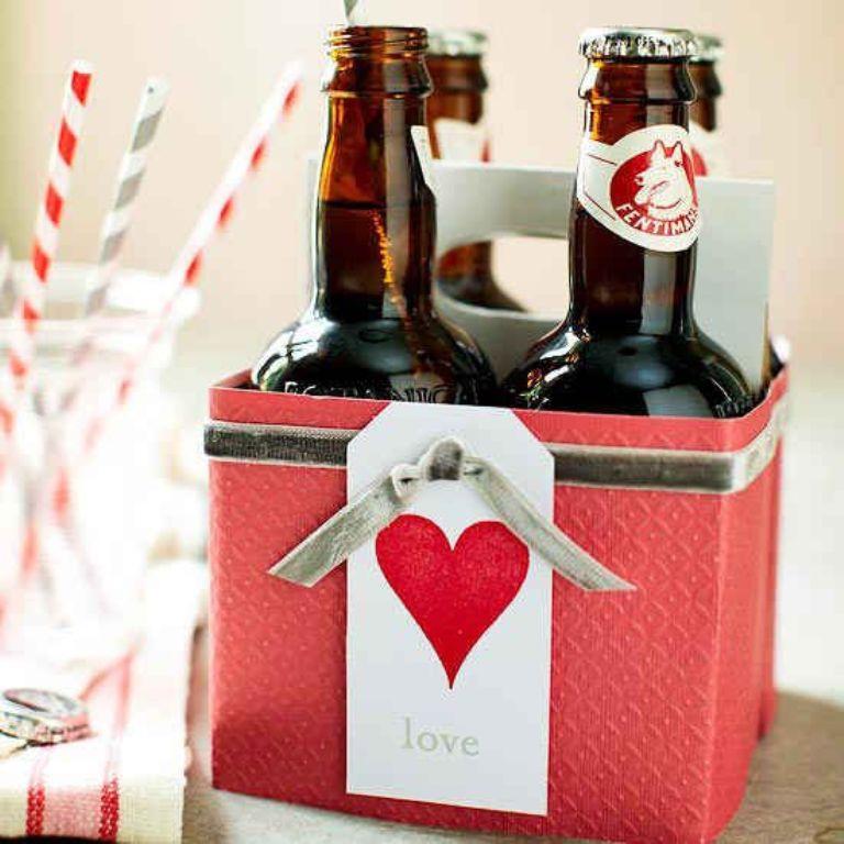 Como comprar o presente ideal de Natal?