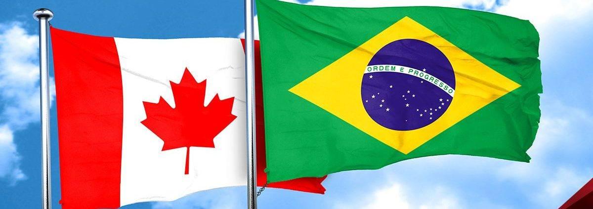 Isenção de Visto Canadense para brasileiros: entenda