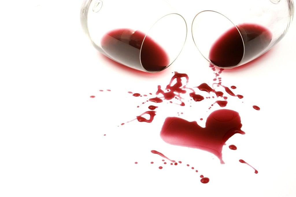 Como impressionar o crush com seus conhecimentos sobre vinho….