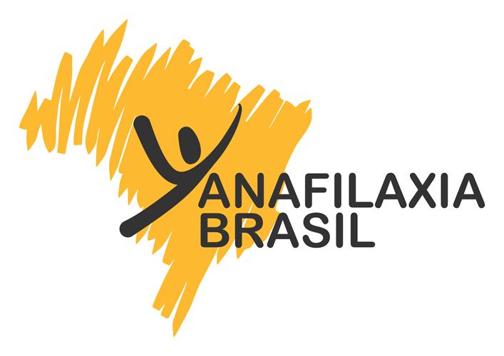 Anafilaxia-BR