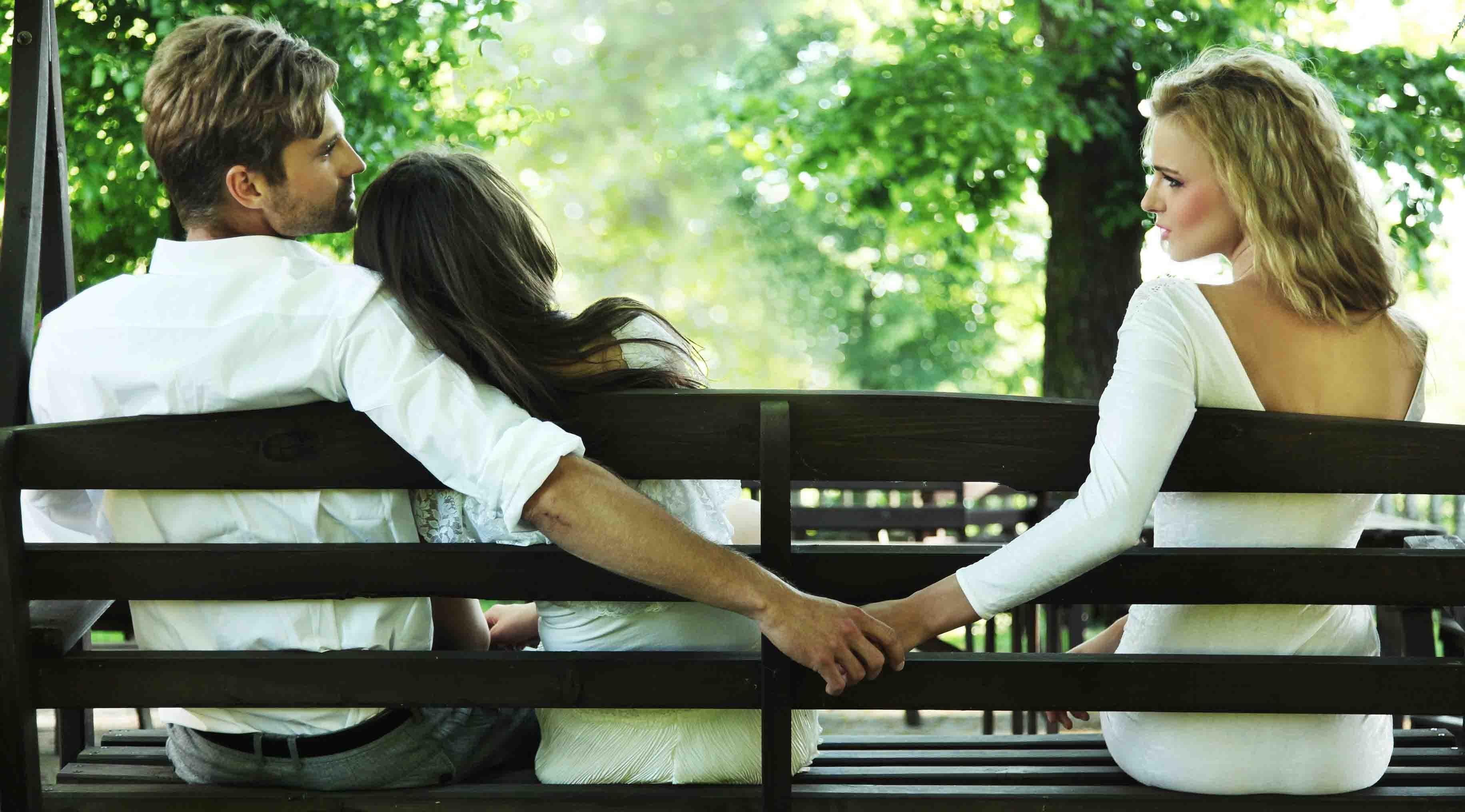 Infidelidade Conjugal: Buscando um auxílio da terapia de casal