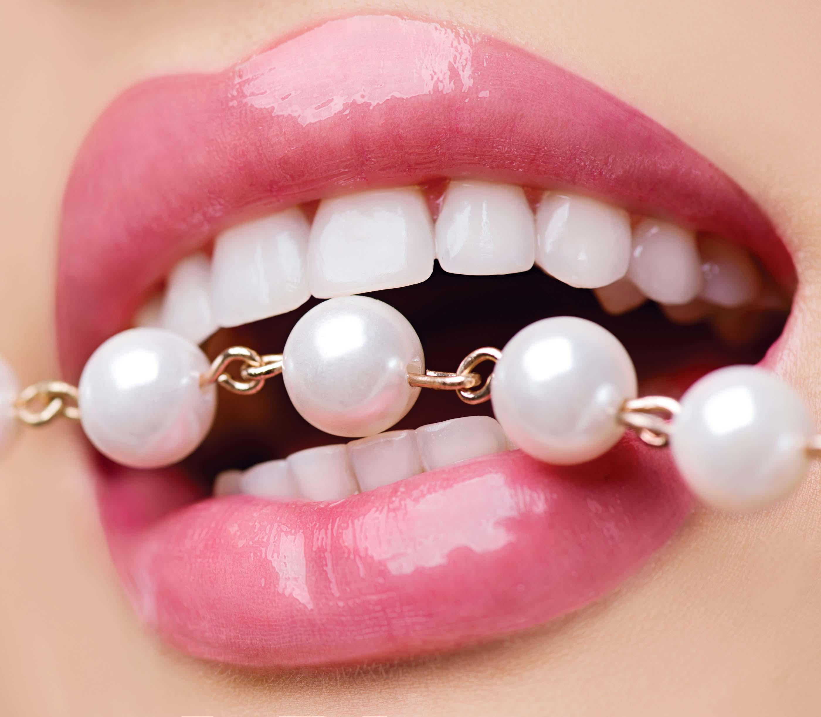 Lentes de Contato Dental – Da estética à funcionalidade