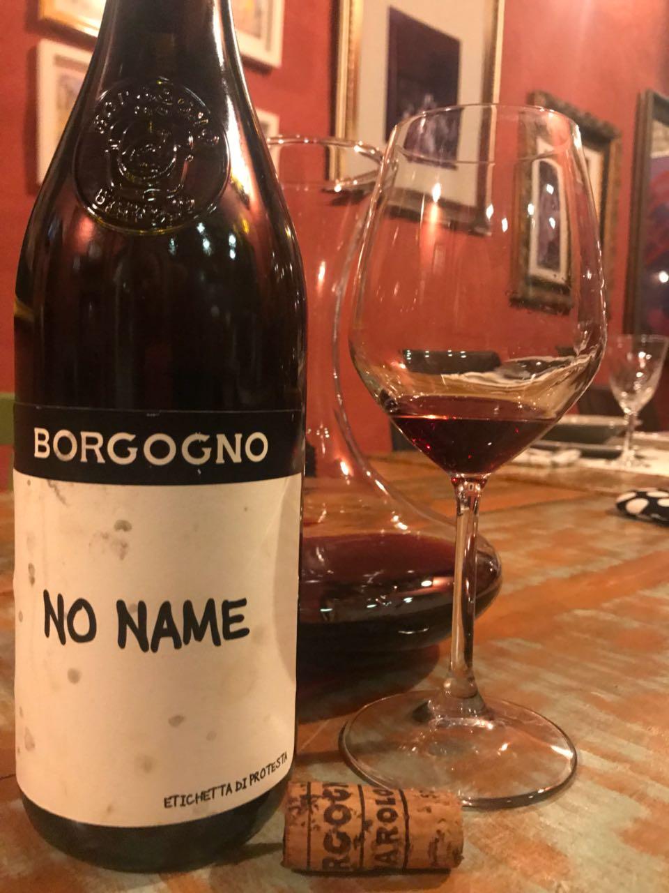 Vinho DOC, DOCG… Ou apenas vinho?