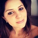 Sara Bedin Amorim